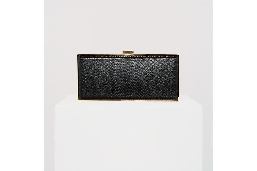 Stark clutch scatola pitone