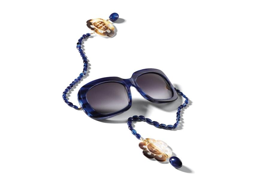 Sunglasses by Raffaella di Montalban3