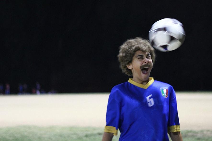 The Maurizio Show 4