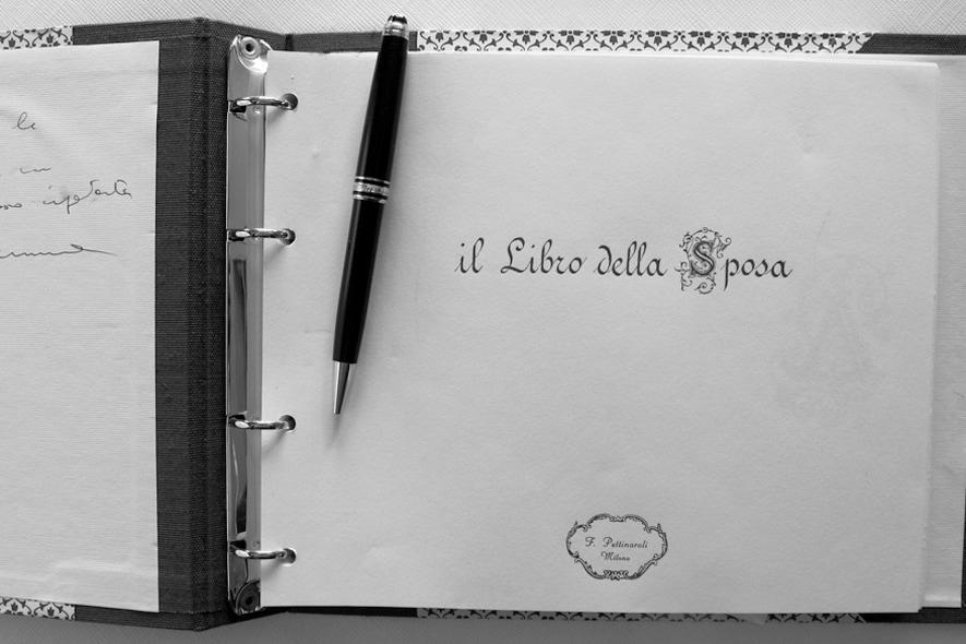 libro della sposa3