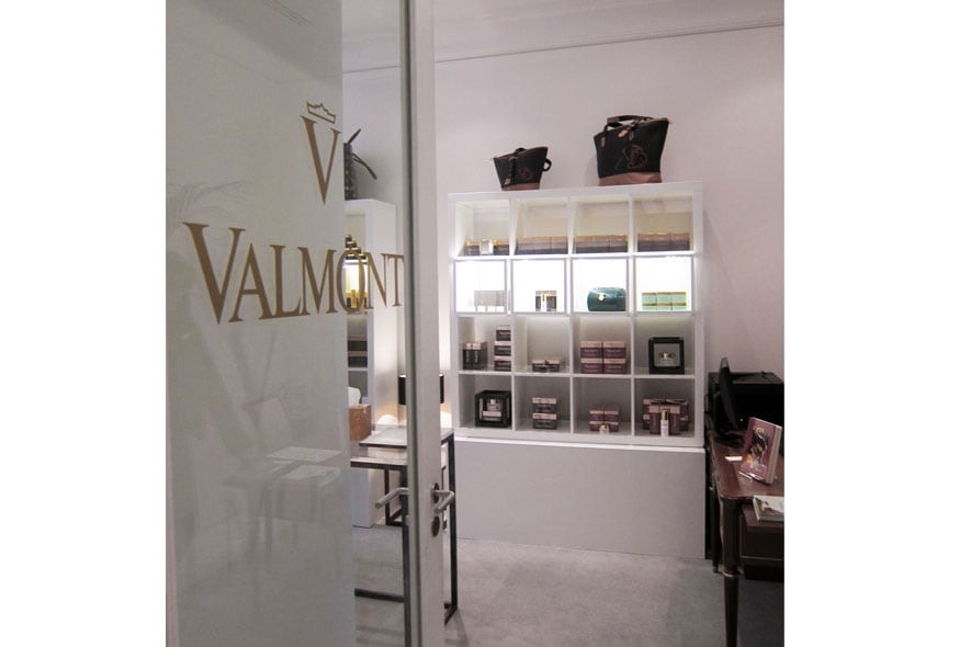 valmont 3