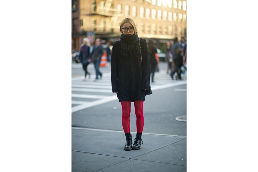 1 FashionBlogger StreetStyle 885×590