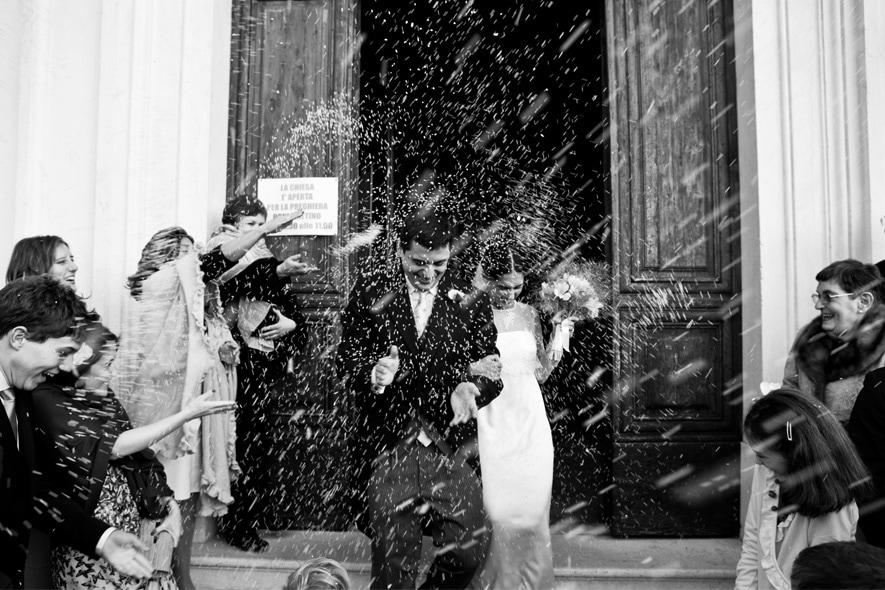 16 Matrimonio Gallery 885×590