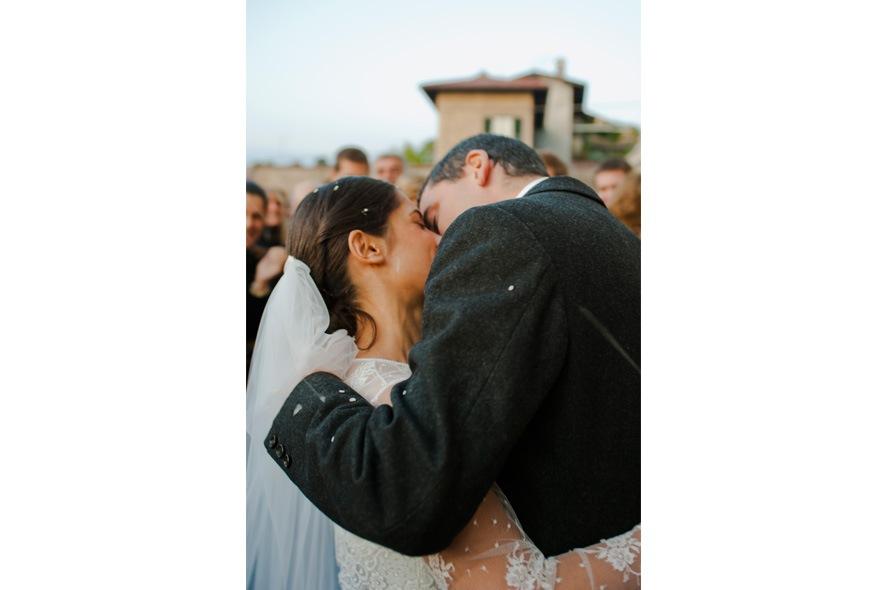17 Matrimonio Gallery 885×590