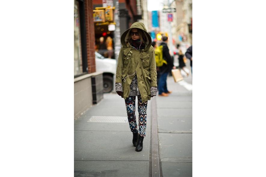 2 FashionBlogger StreetStyle 885×590