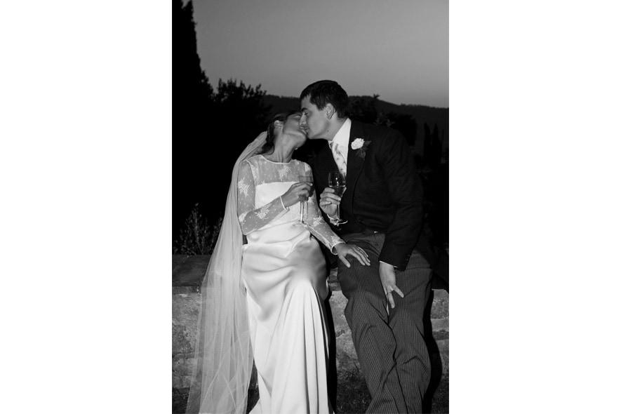 20 Matrimonio Gallery 885×590