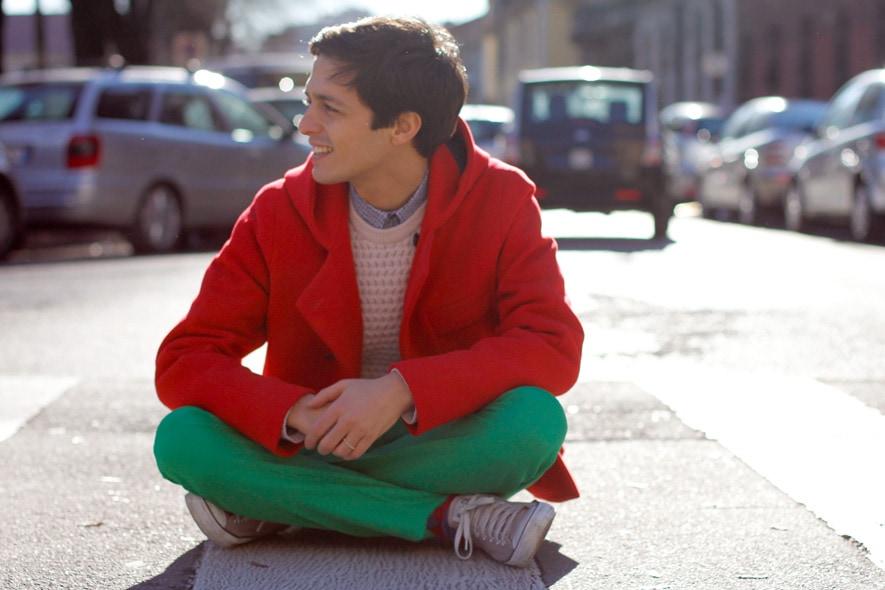 20120106 Ale Enriquez 146