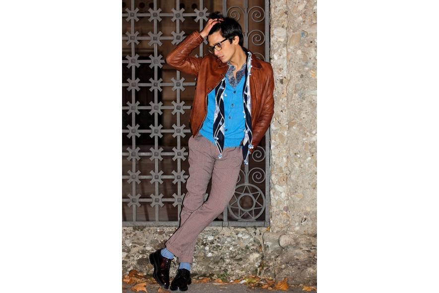 20120106 Ale Enriquez 538