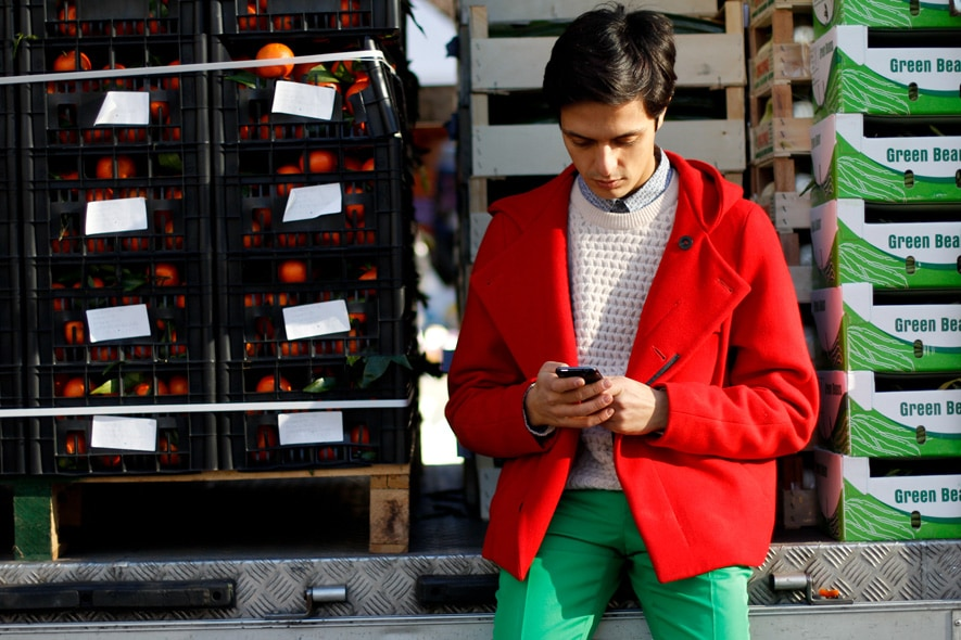 20120106 Ale Enriquez 67