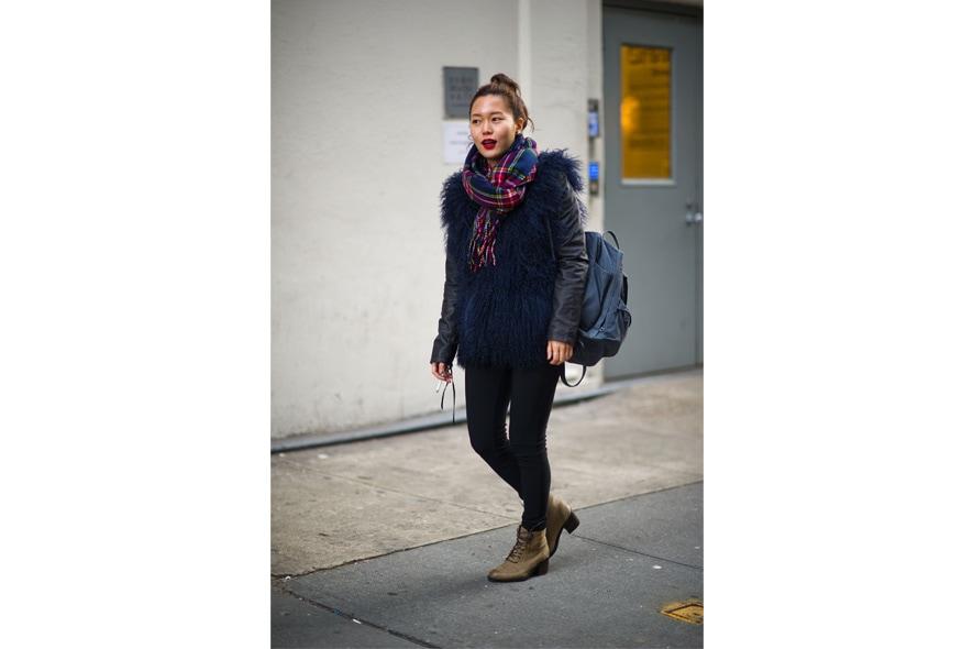 3 FashionBlogger StreetStyle 885×590