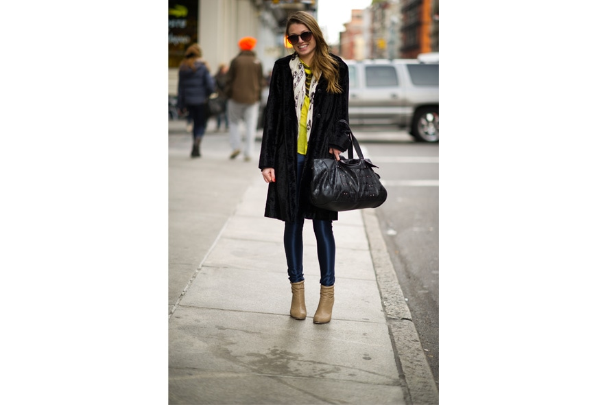 4 FashionBlogger StreetStyle 885×590