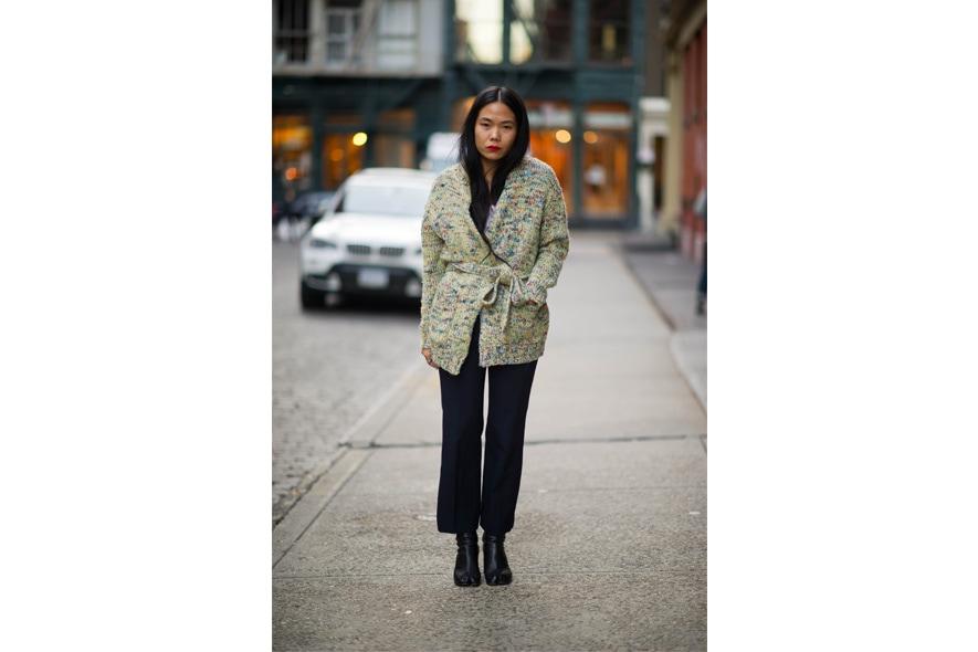 5 FashionBlogger StreetStyle 885×590