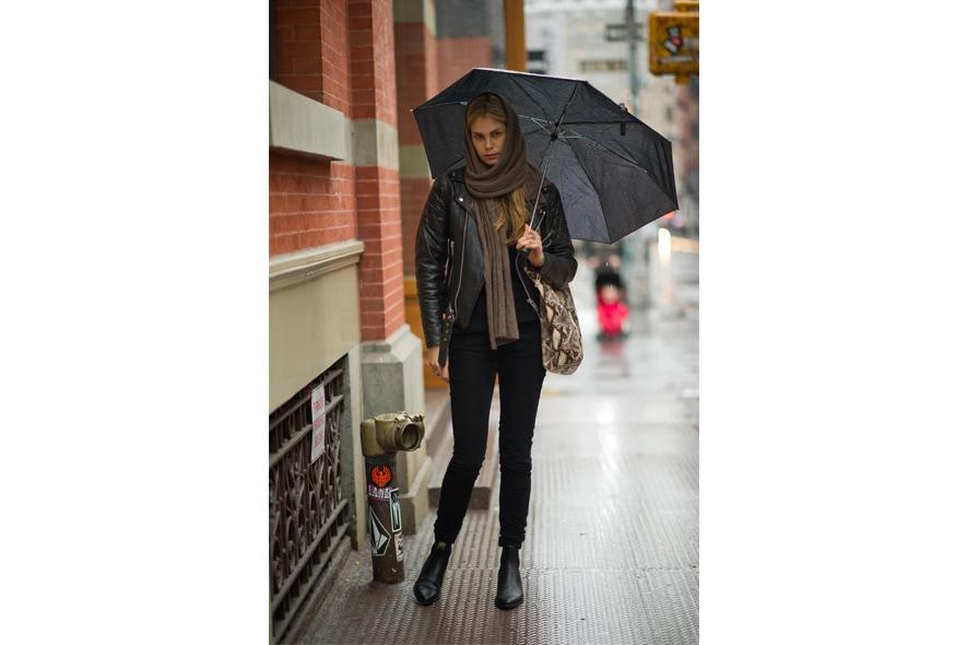 6 FashionBlogger StreetStyle 885×590
