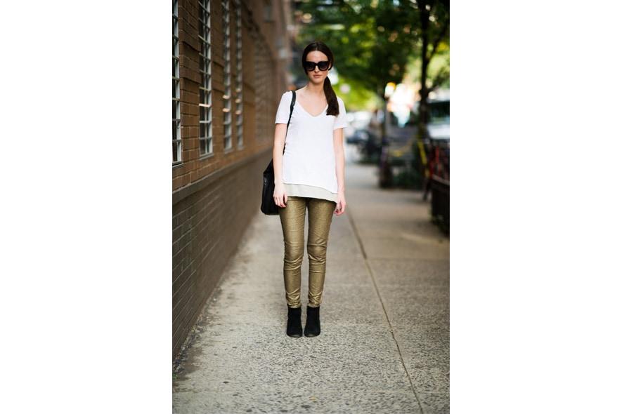 8 FashionBlogger StreetStyle 885×590