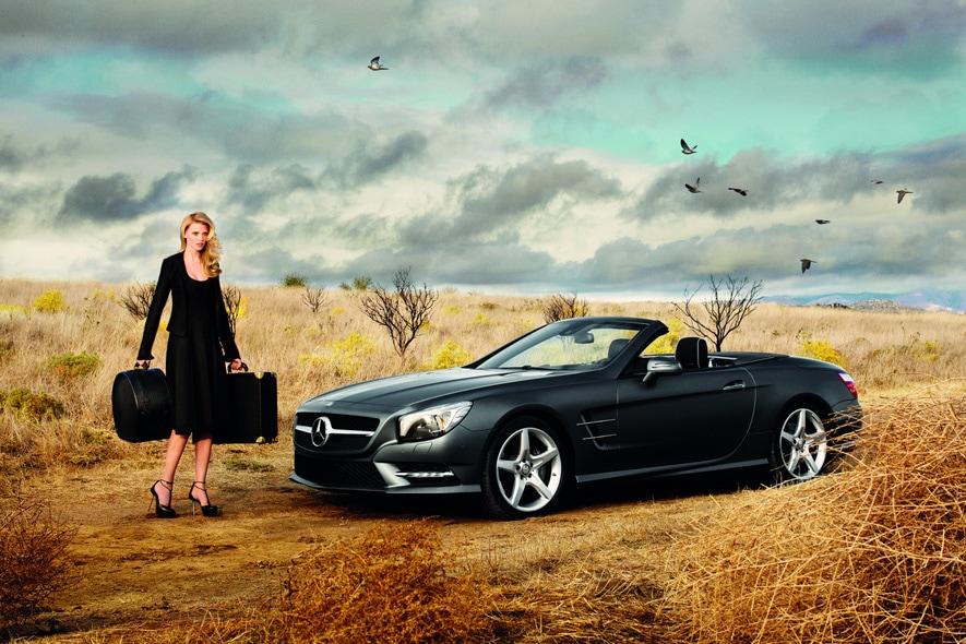 AP Mercedes 2011 11 0785 17 ridimensionare ridimensionare