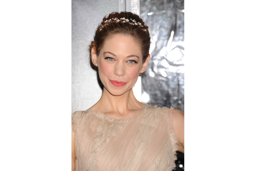 Analeigh Tipton Alta kika2507276