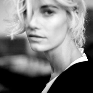 Delphine Bafort per Grifoni