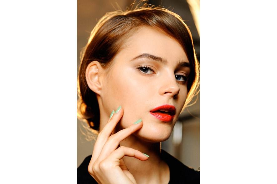 Dior nls S12 006