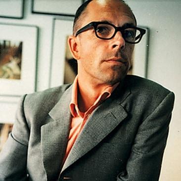 "Dylan Jones presenta la ""London Collections: Men"""