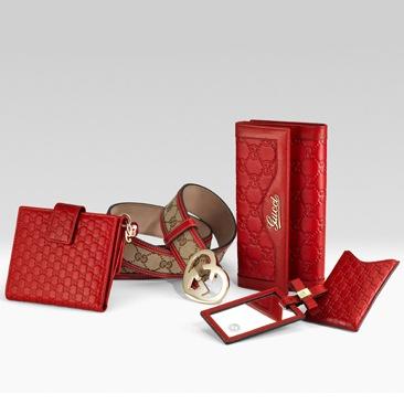 Gucci presenta la special edition di San Valentino