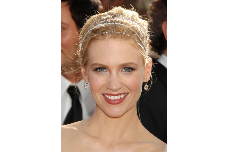 January Jones Alta kika1022910