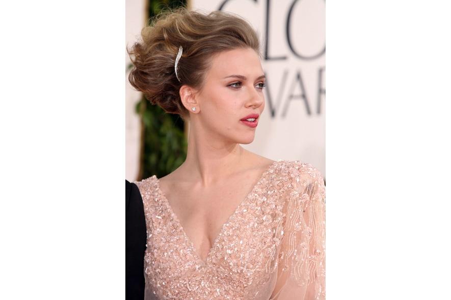 Scarlett Johansson Alta kika2258574