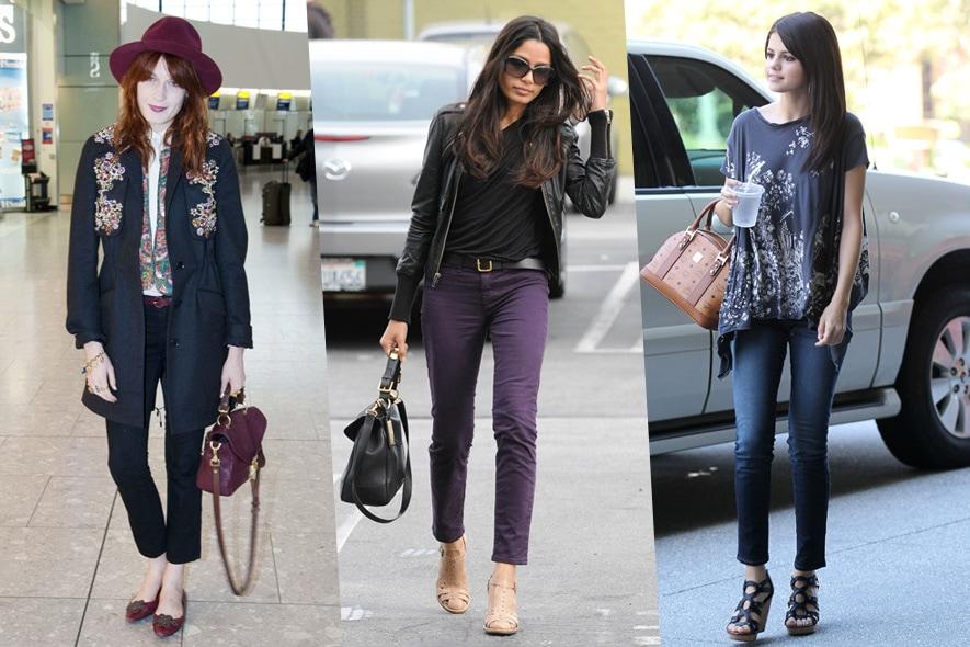 accrocchio vip jeans