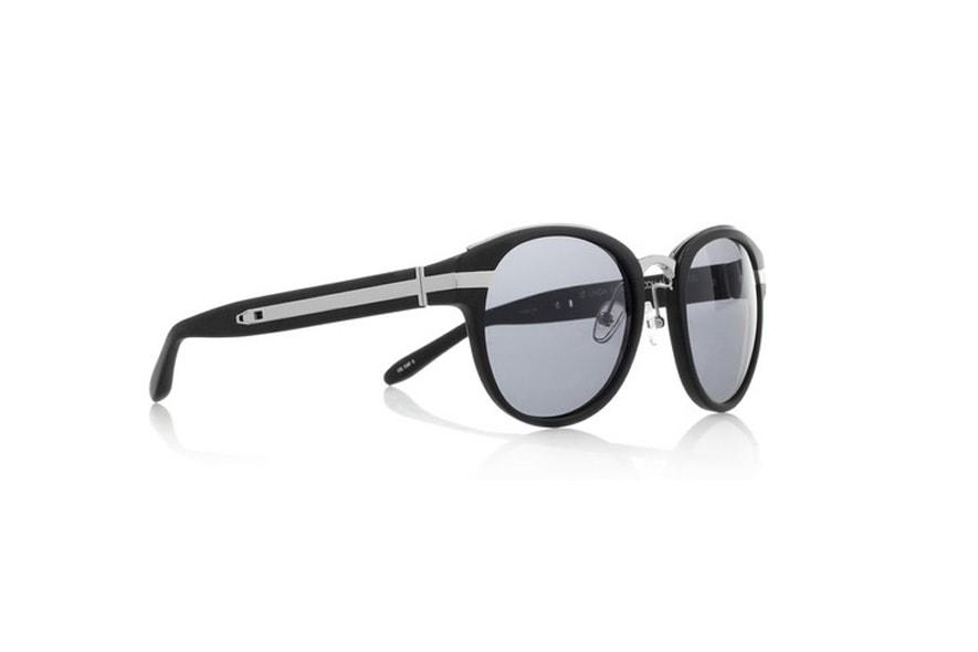 alexander wang occhiali