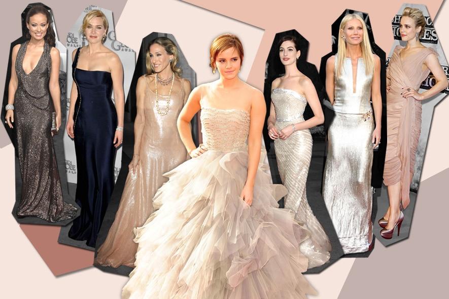 cover best fashionicon