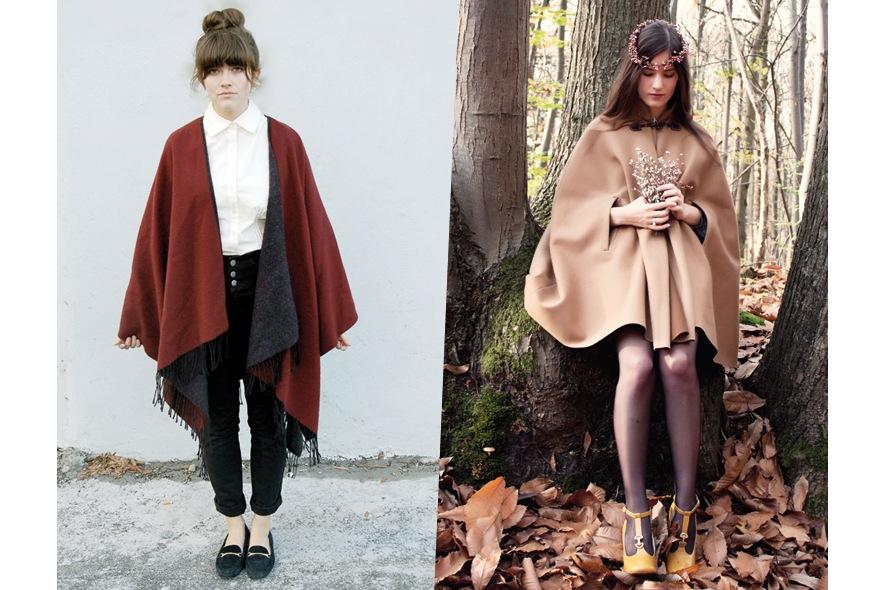 01 fashion blogger