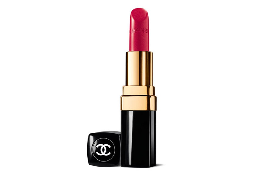 02 Rouge Coco Cambon