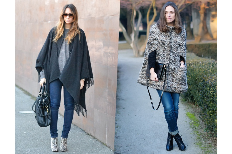 02 fashion blogger