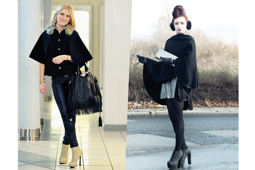 03 fashion blogger