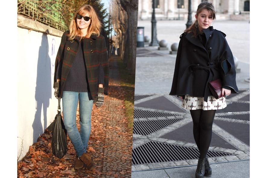 04 fashion blogger