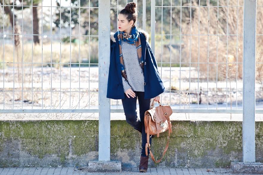 05 2fashion blogger