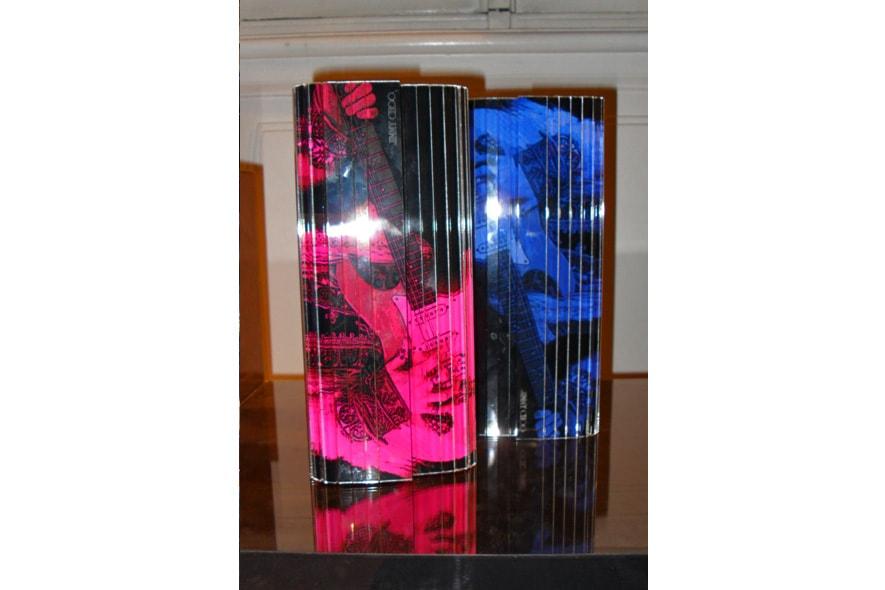 4 JimmyChoo Gallery 885×590