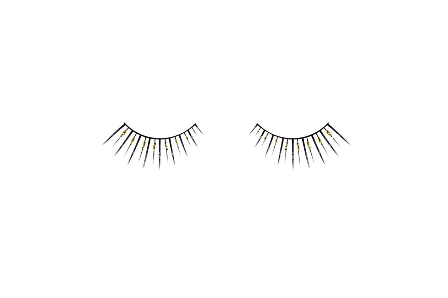 Ardell Lashes Shimmer