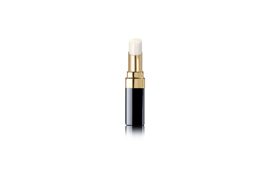 Chanale Rouge Coco Baume