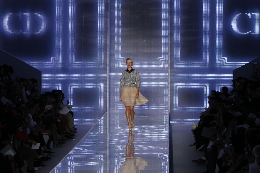 Diorss12