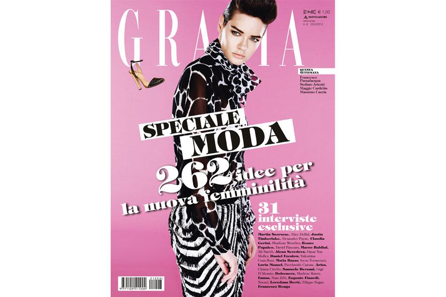 Grazia 08 2012 def