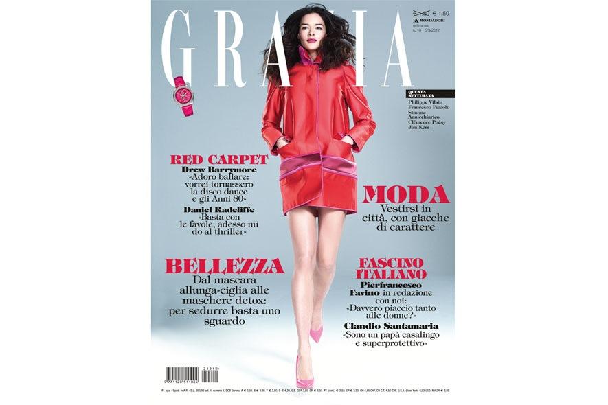 Grazia 10 2012 def