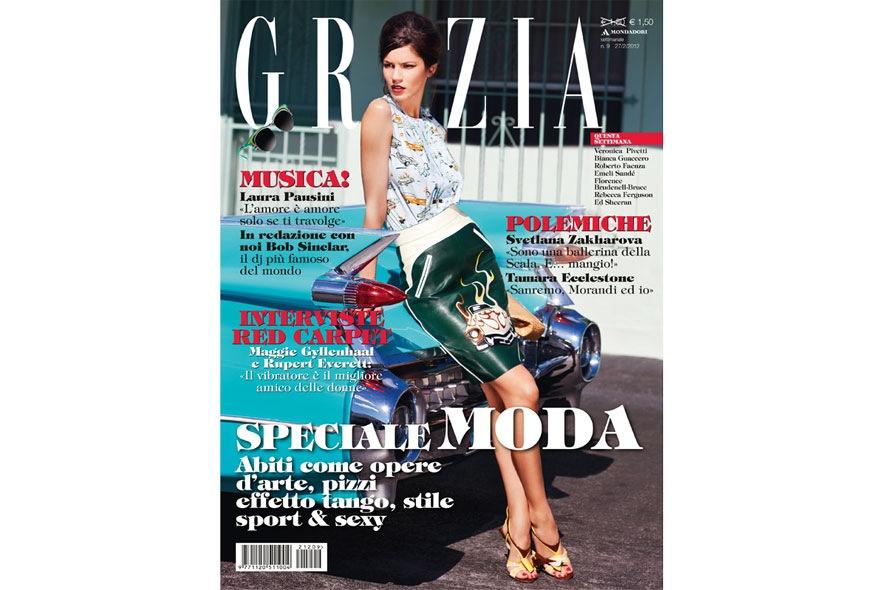 Grazia 9 2012 def