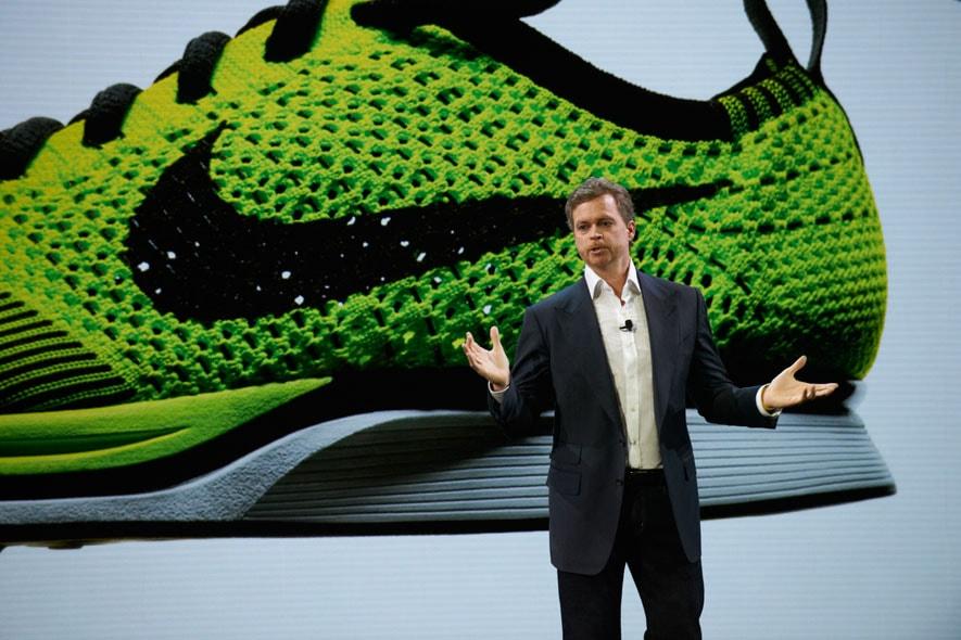 Nike: tutti i nuovi prodotti per le Olimpiadi