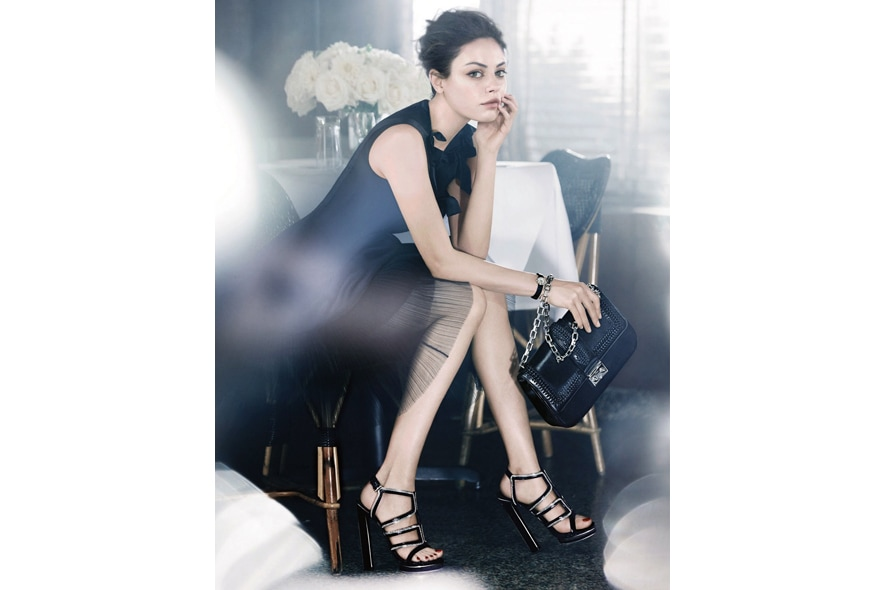 Mila Kunis (2)