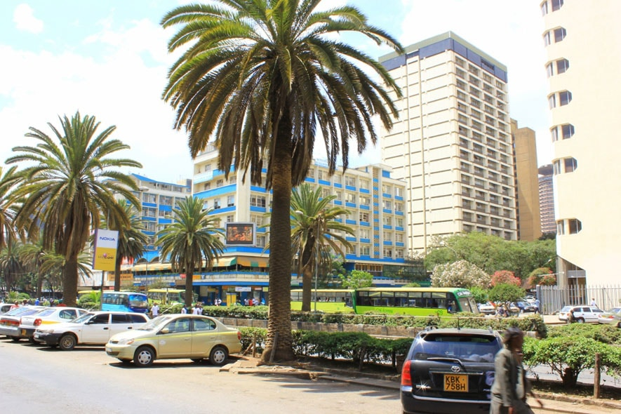 Nairobi 8  G (1024×683)