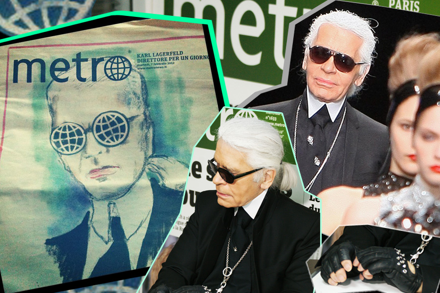 collage lagerfeld (1)