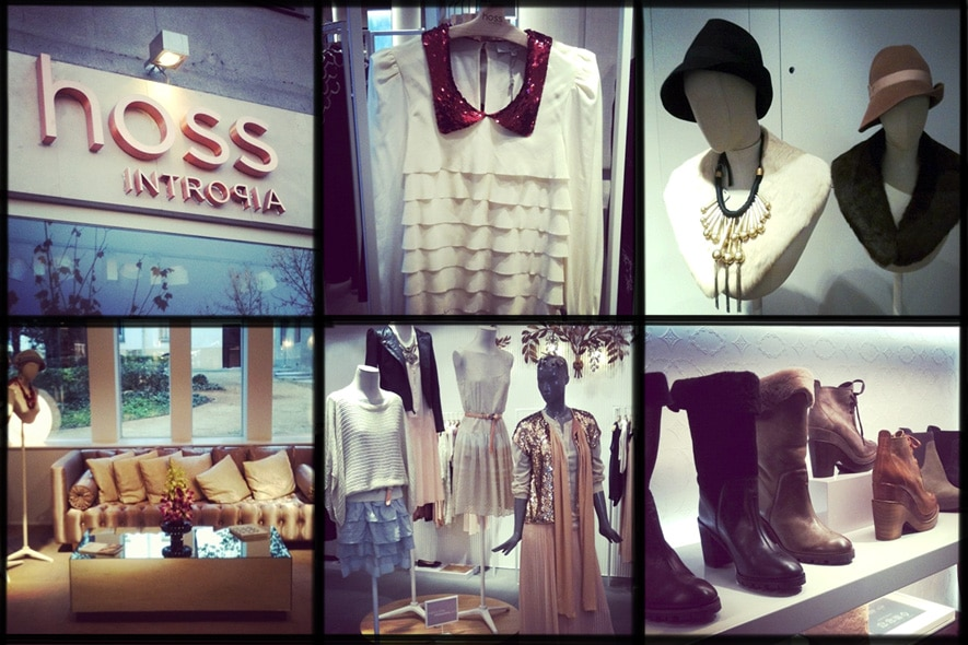 hoss boutique 885×590