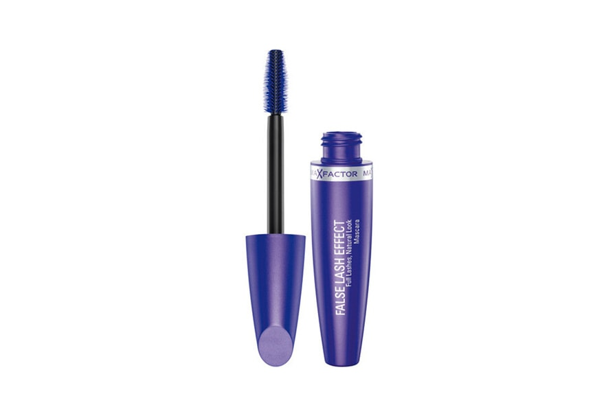 max factor false lash pop black mascara 6568 1