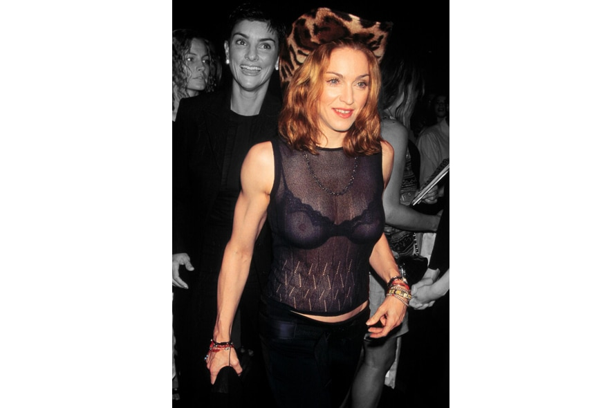 10 StyleIcon Madonna 885×590