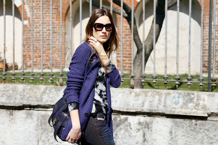 11 Purplejacket1